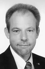 Martin Flesch (Foto: privat)